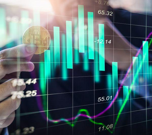 bitcoin-graph-trading-predictions