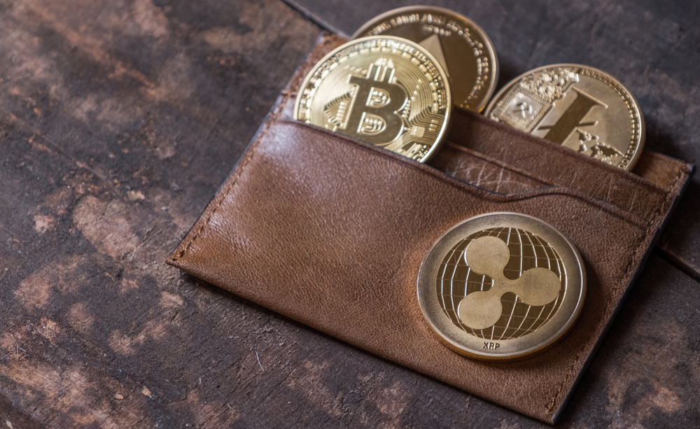cryptocurrency-wallet-coins