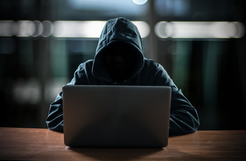 Can Cryptocurrency be Hacked? - Bitcoin Wolf